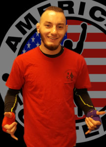 Instructors - American Top Team East Orlando